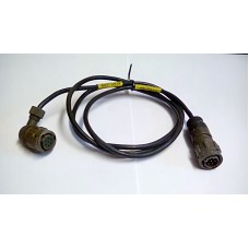 CLANSMAN LINK CABLE 24 INCH LG 7PM 7PF
